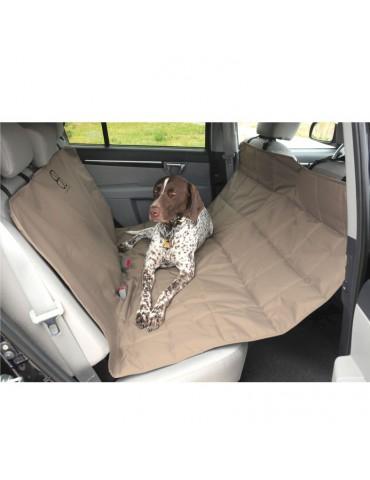 """Hammock"" Seat Protector"