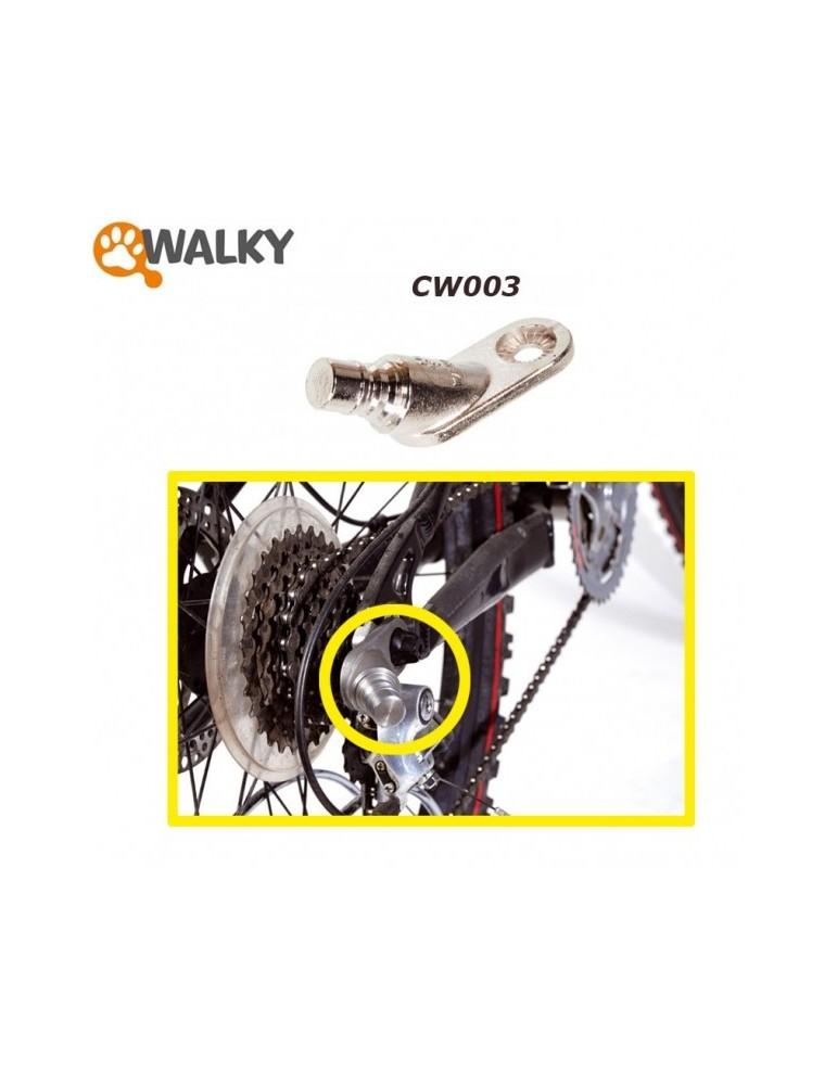 Ανταλλακτικός Σύνδεσμος WalkyDog