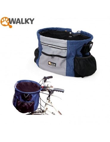 WalkyBasket