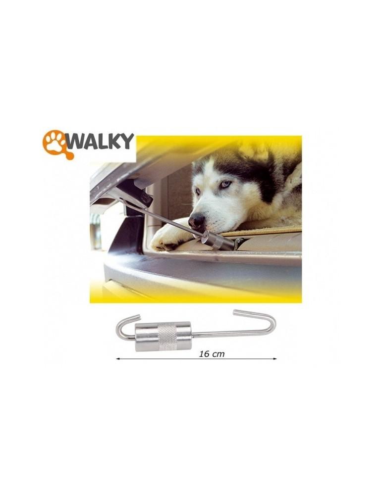 WalkyLock