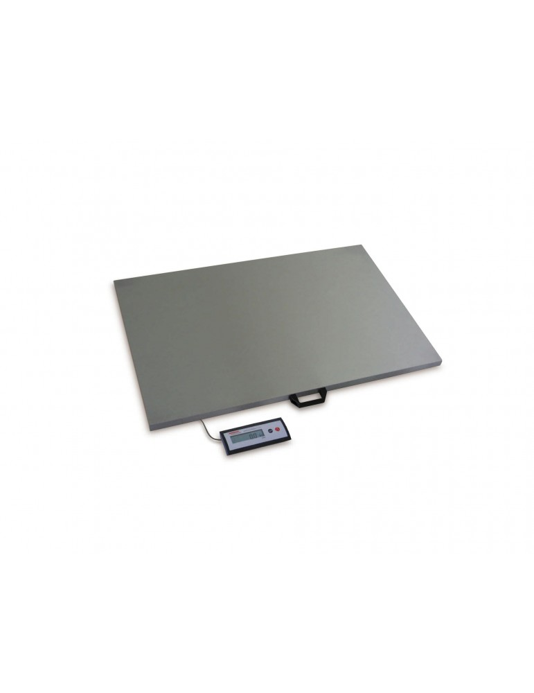 Soehnle Veterinary Scale