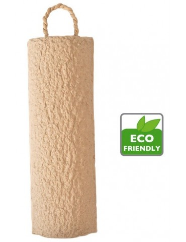 Cardboard Scratching Post