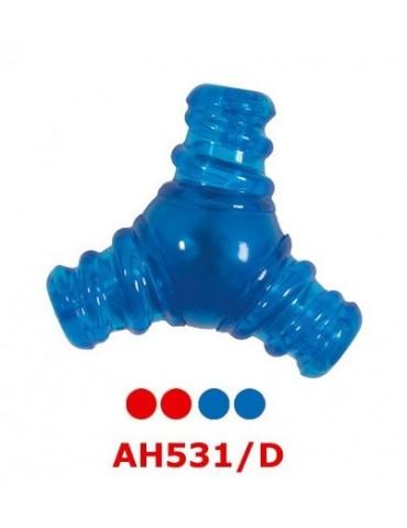 """Mongoose"" 14cm Dog Toy"