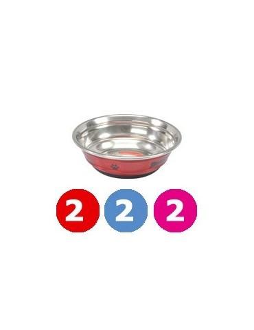 """""""New Selecta"""" Bowls"""