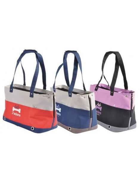 "Transport Bags ""J'adore"""