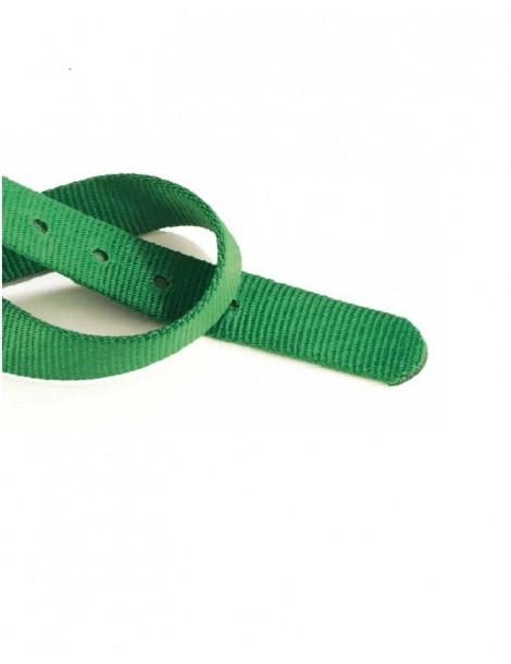 Nylon Collar