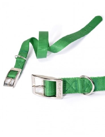 Nylon Collar 550 mm