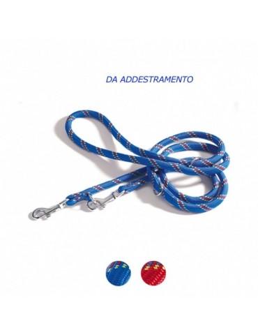 """Λουρί """"Addestramento"""" 12x2000mm"""