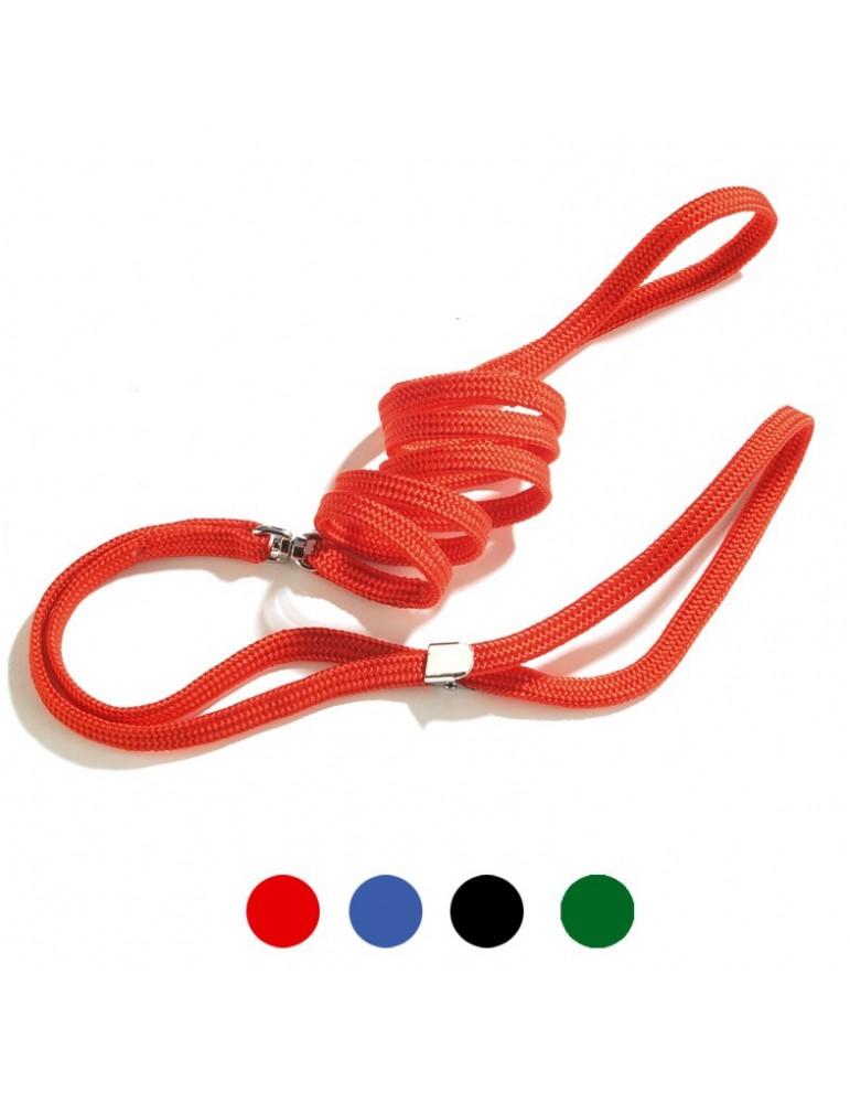 Leash & Collar nylon set