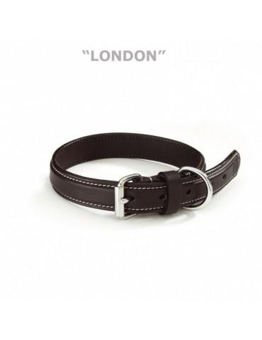 """Περιλαίμιο """"London"""""""