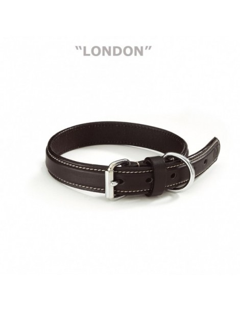 "Collar ""London"""