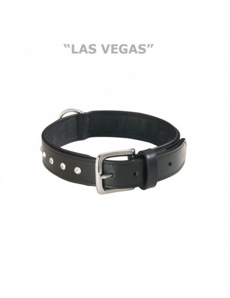 "Collar ""Las Vegas"""