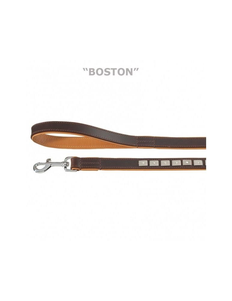 """Leash """"Boston"""""""