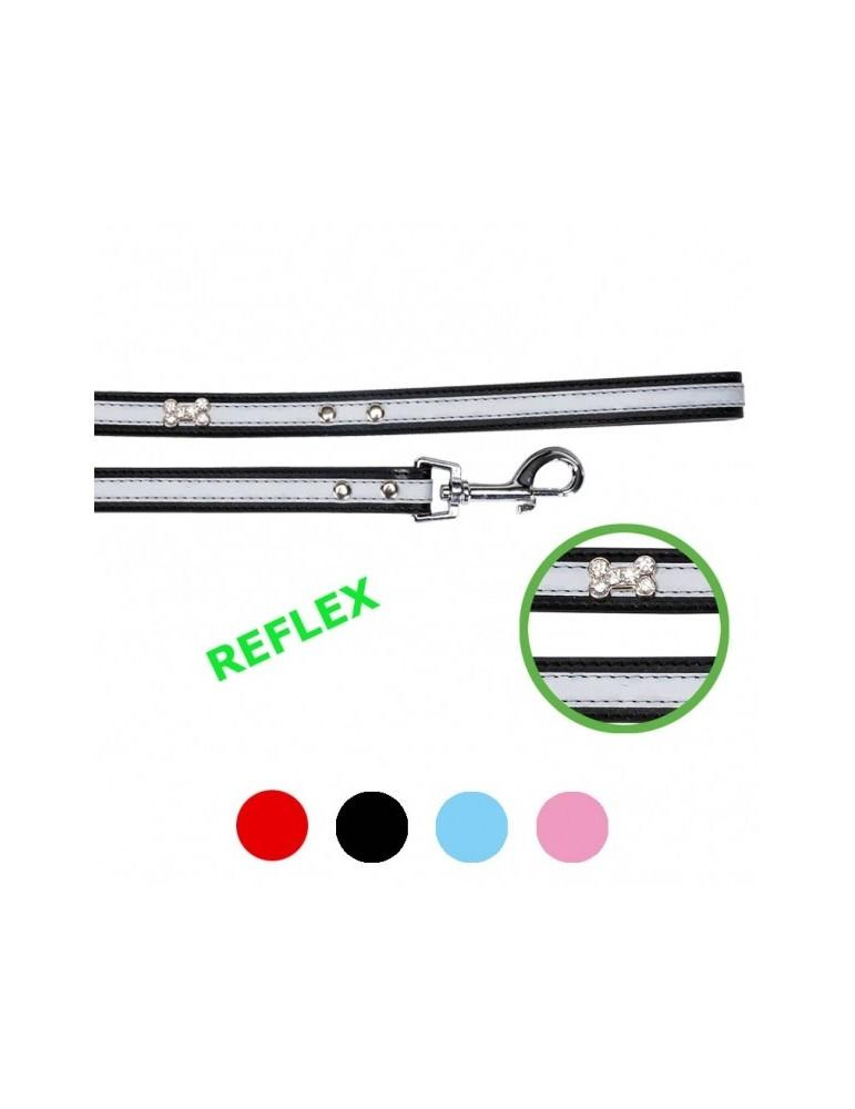 Reflex Collar 20x470mm