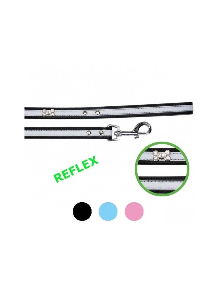 Reflex Leash 20x1200mm