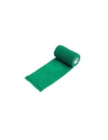 BioFlex Elastic Bandages 5cm colored