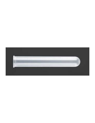 Δοκιμαστικοί Σωλήνες Πολυπροπυλενίου Με Χείλος & Διαγράμμιση