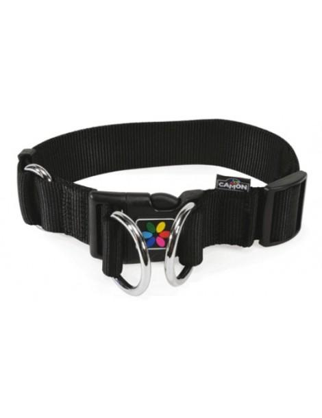 Nylon Collar XL (38mm)