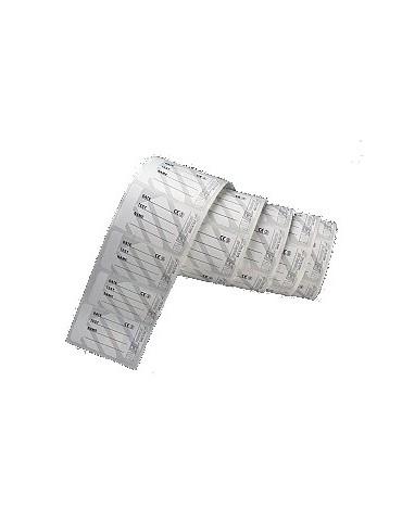 Αυτοκόλλητες ετικέτες 36.6Χ23.6mm