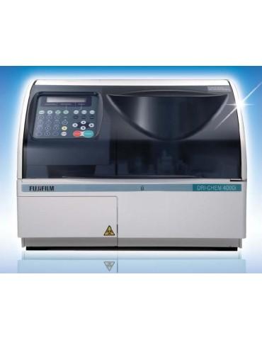 Biochemical Analyzer Fuji Film