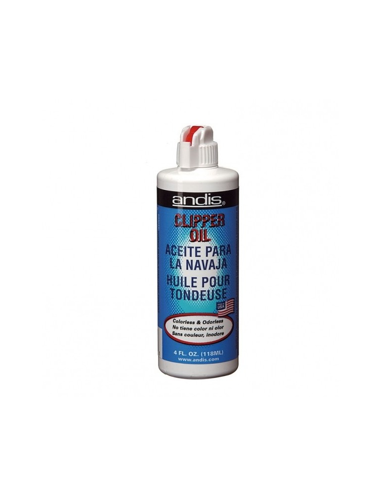 Lubrication Spray 115ml