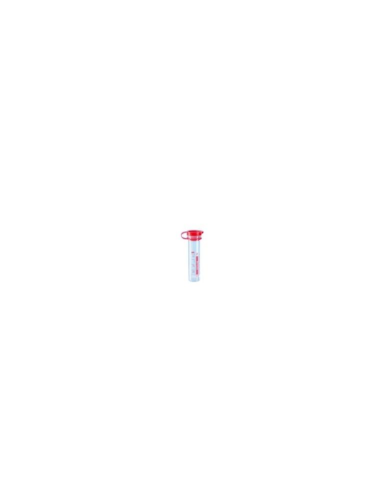 Σωληνάριο Αιμοληψίας EDTA 1,3ml