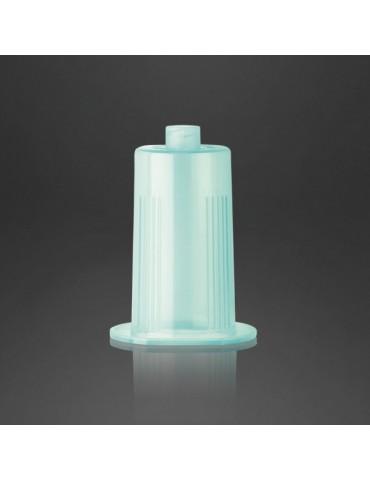 Vacumed® blood tube holder