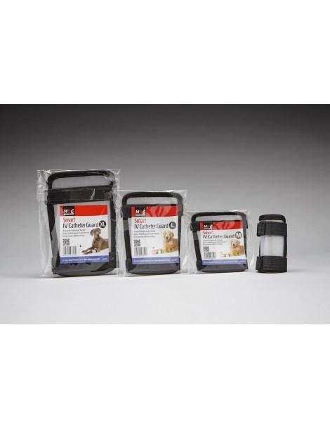 Προστατευτικό Καθετήρα Smart IV Catheter Guard