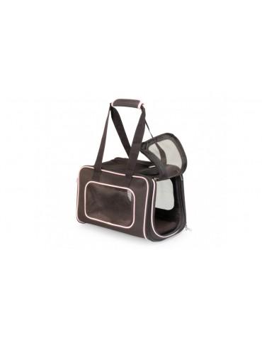 Foldable Transport Bag