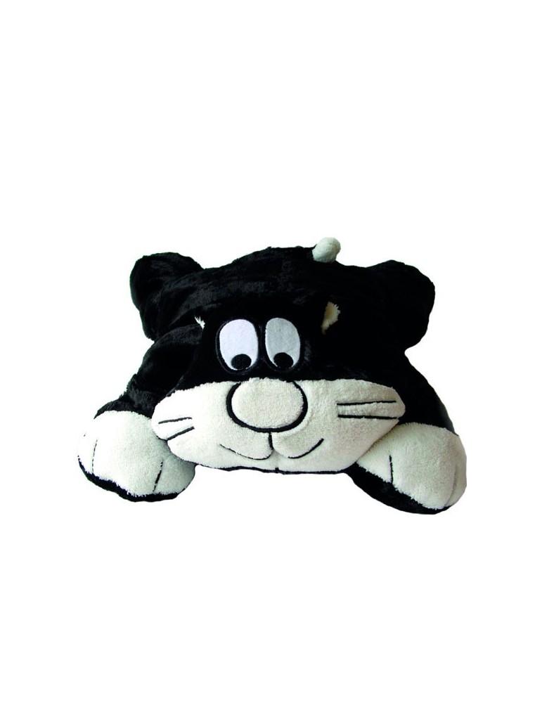 SnuggleSafe Cushion