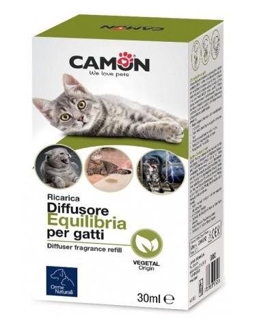 Ανταλλακτικό για την συσκευή Equilibria Anti-stress για γάτες