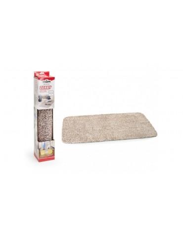 "Carpet ""Clean & Safe"""
