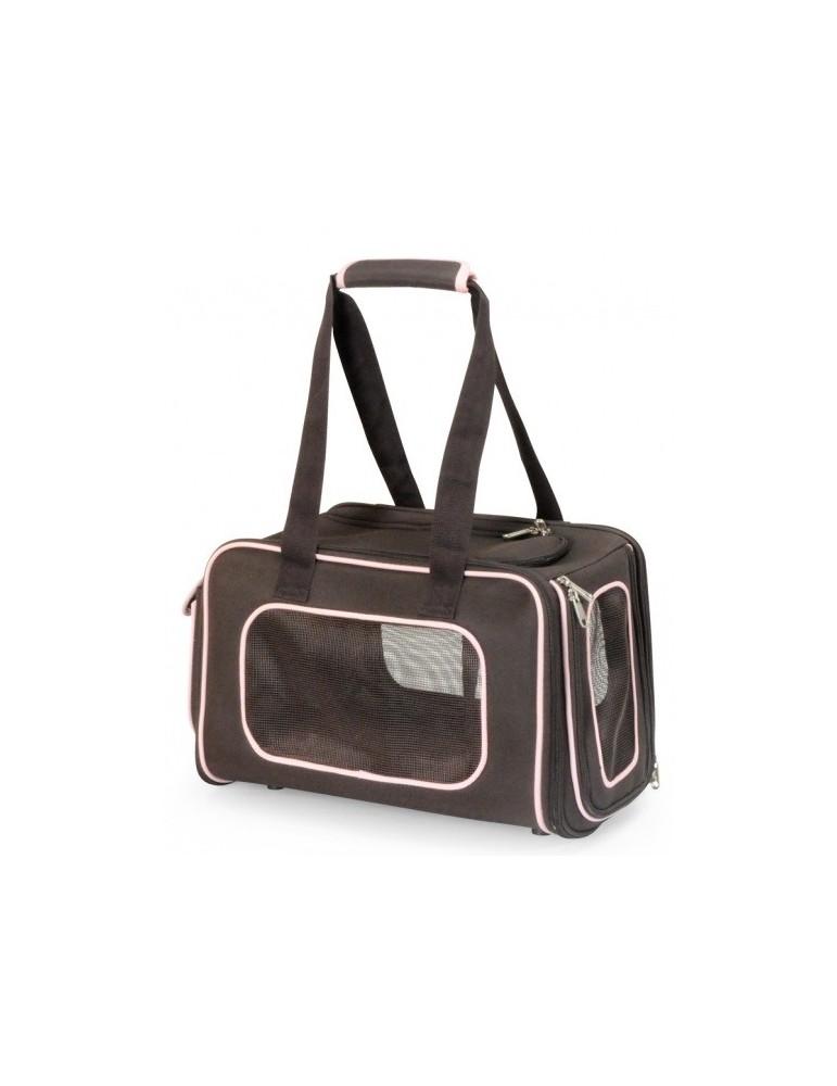 Αναδιπλούμενη Τσάντα Μεταφοράς