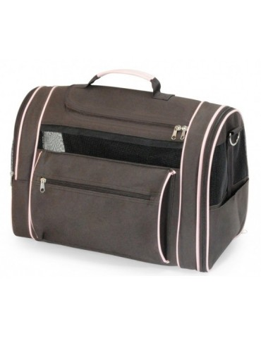Transport Bag for Small Pets 44x25x29 cm