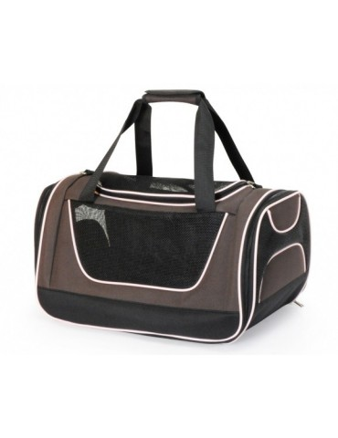 Transport Bag for Small Pets 47x32x28 cm