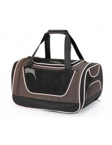 Τσάντα Μεταφοράς 47x32x28 cm