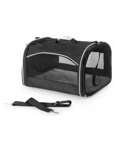 Πρακτική Τσάντα Μεταφοράς