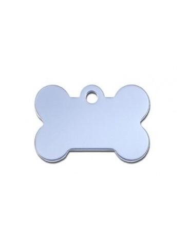 Ταυτότητα κόκκαλο γαλάζιο παστέλ