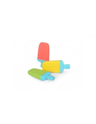 Ice Cream toy