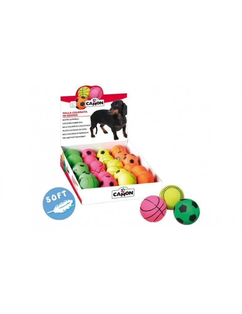 Παιχνίδι - Μπαλάκια Αθλημάτων
