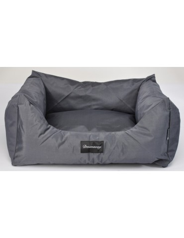 "Bed ""Boston"" Anthracite"