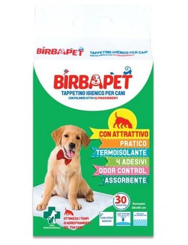 Birbapet Attrativo Diapers