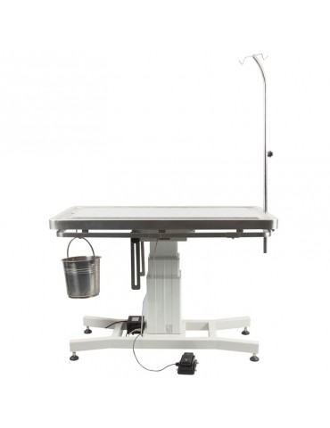 Electric Vertical Lifting Operating Table