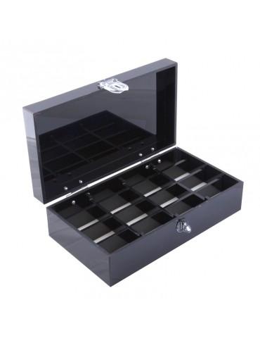 16 Blade Box