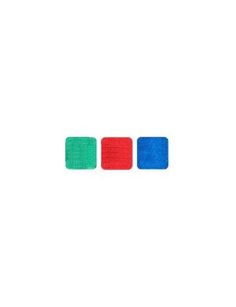 Ελαστικός Επίδεσμος BioFlex 7.5cm με χρώμα