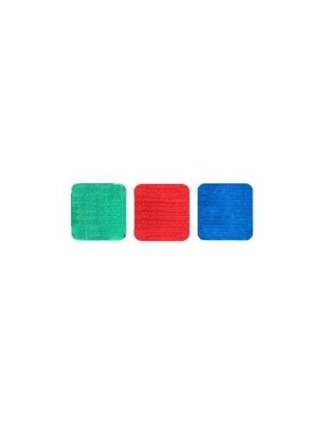 Ελαστικός Επίδεσμος BioFlex 10cm με χρώμα