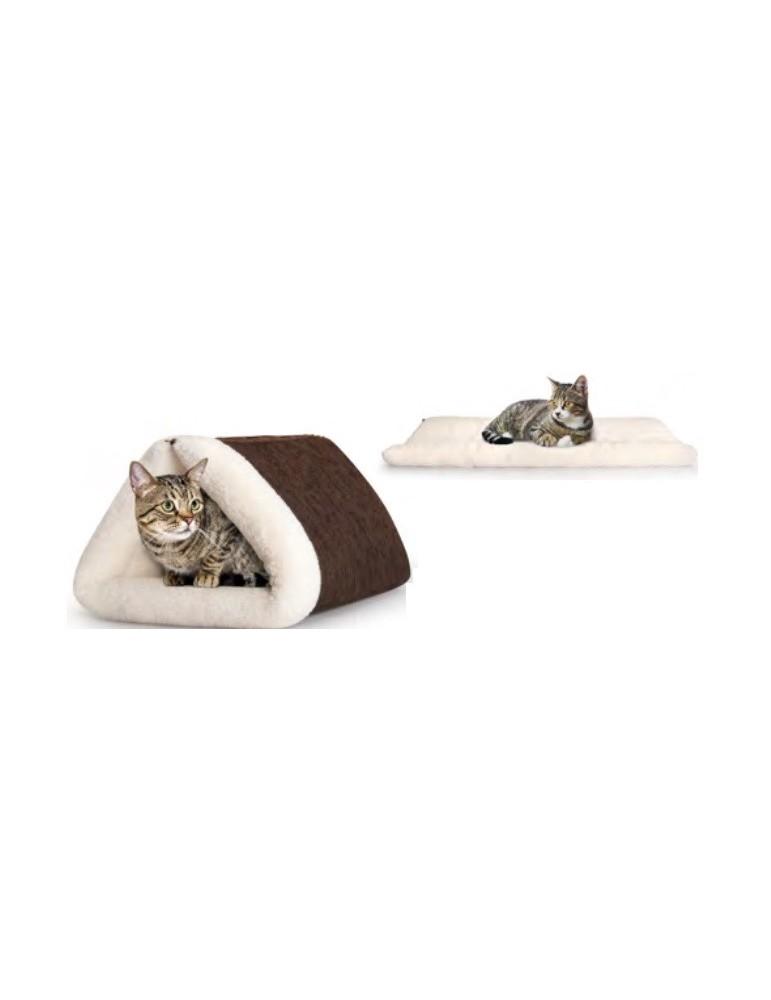 Soft BedTunnel