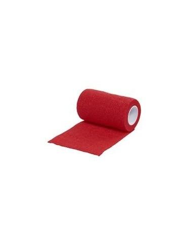 BioFlex Elastic Bandages 10cm colored