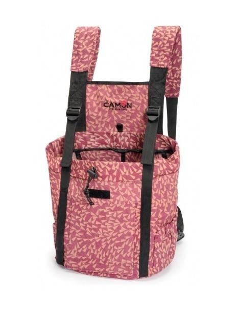 Colorful Transport Bag