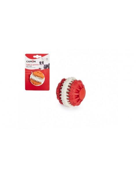 Dental Fun Ball 6cm
